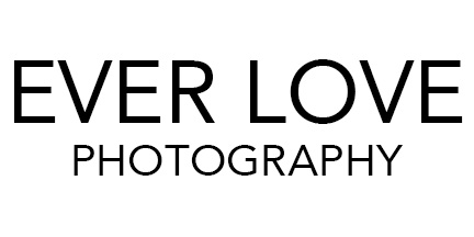 Ever Love Photography