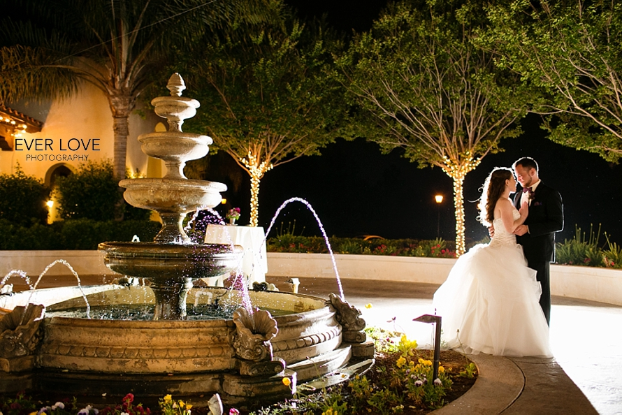 Are You Familiar With Our Wedding Venue Have Worked There